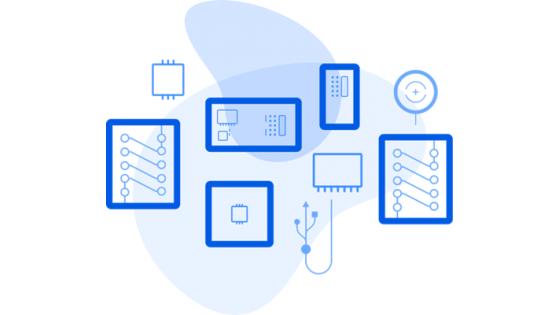 IoT-платформа UrsaLeo позволяет превратить мини ПК Raspberry Pi в сетевой шлюз Google Cloud