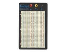 Макетная плата ZY-204 1660 точек