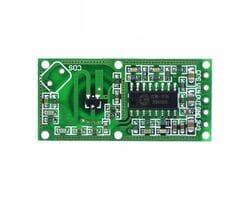 Микроволновой датчик движения RCWL-0516