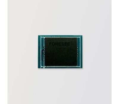Модуль памяти 16GB EMMC для ROCK64