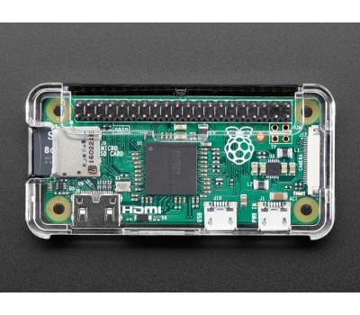 Корпус Adafruit для Raspberry Pi Zero