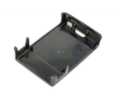 Официальный чёрный корпус для Raspberry Pi 3 Model B/B+