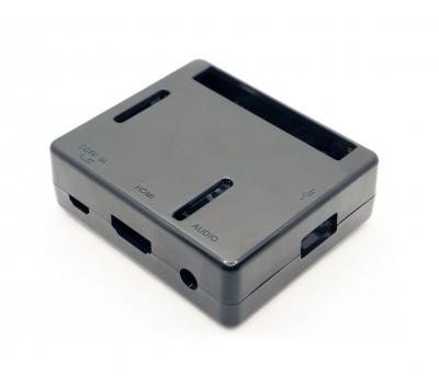 Корпус для Raspberry Pi 3 Model A+