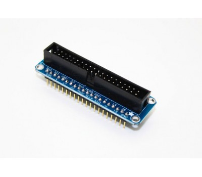 Cobbler 40-pin для Raspberry Pi